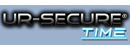 UR-Secure TIME software RH Recursos Humanos HRM