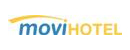 MOVIHOTEL software IT