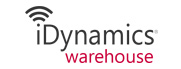 iDynamics Warehouse software ERP