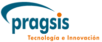 Software Pragsis Digital software IT