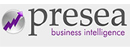 Presea business intelligence