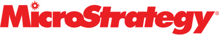 MicroStrategy 10 software Business Intelligence / CPM