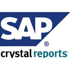 SAP Crystal Reports software Business Intelligence / CPM