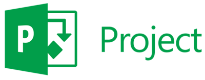 Microsoft Project software Proyectos (PM)