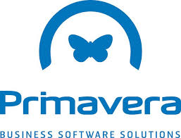 PRIMAVERA EXECUTIVE software ERP