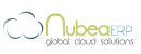 NUBEA Enterprise software ERP