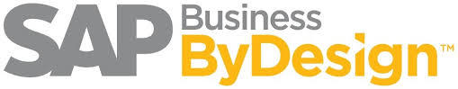 SAP Business ByDesign software ERP