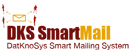 DKS Smartmail software Marketing