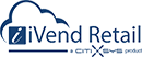 iVend Retail software Comercial (e-Commerce)