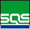 SQS AgileREQ software IT