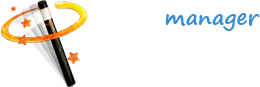 Qualios Manager software Business Intelligence / CPM