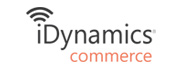 iDynamics Commerce B2B software Comercial (e-Commerce)