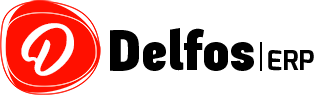 DELFOS ERP software ERP