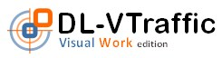 DL-VTraffic software Supply Chain (SCM)