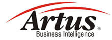 Artus software Business Intelligence / CPM