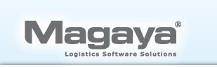 Magaya Network software Supply Chain (SCM)