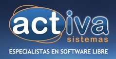 Teletrabajo Activia Sistemas software IT
