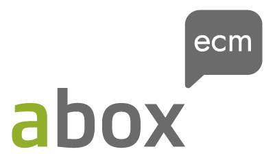 Abox ECM software Gestión Documental (DMS)