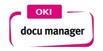 OKI DocuManager