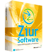 Ziur Pos software Comercial (e-Commerce)