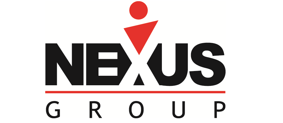 NEXUS HR software RH Recursos Humanos HRM