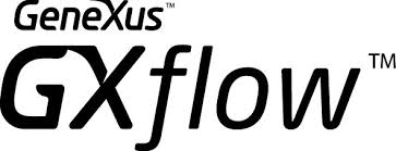 GXflow software Business Intelligence / CPM