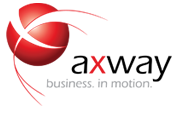 Axway Community Management software Marketing