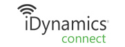 iDynamics Connect software