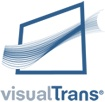 VisualTrans CRM software CRM