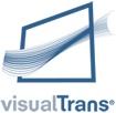 VisualTrans CRM software CRM
