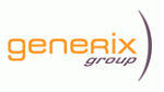 Generix Collaborative Entreprise software ERP