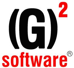 G2Trazabilidad software Supply Chain (SCM)