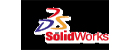 SolidWorks Premium software IT