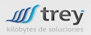 OpenERP Extranet software Comercial (e-Commerce)