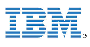 IBM Cognos 10 software Business Intelligence / CPM