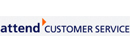 Attend CustomerService/CS software Comercial (e-Commerce)