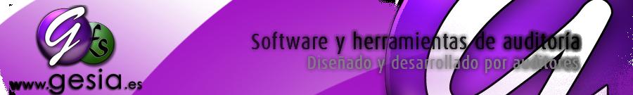 ForSampling software Finanzas