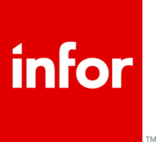 Infor  LN software ERP