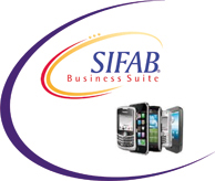 Sifab mobile software Comercial (e-Commerce)