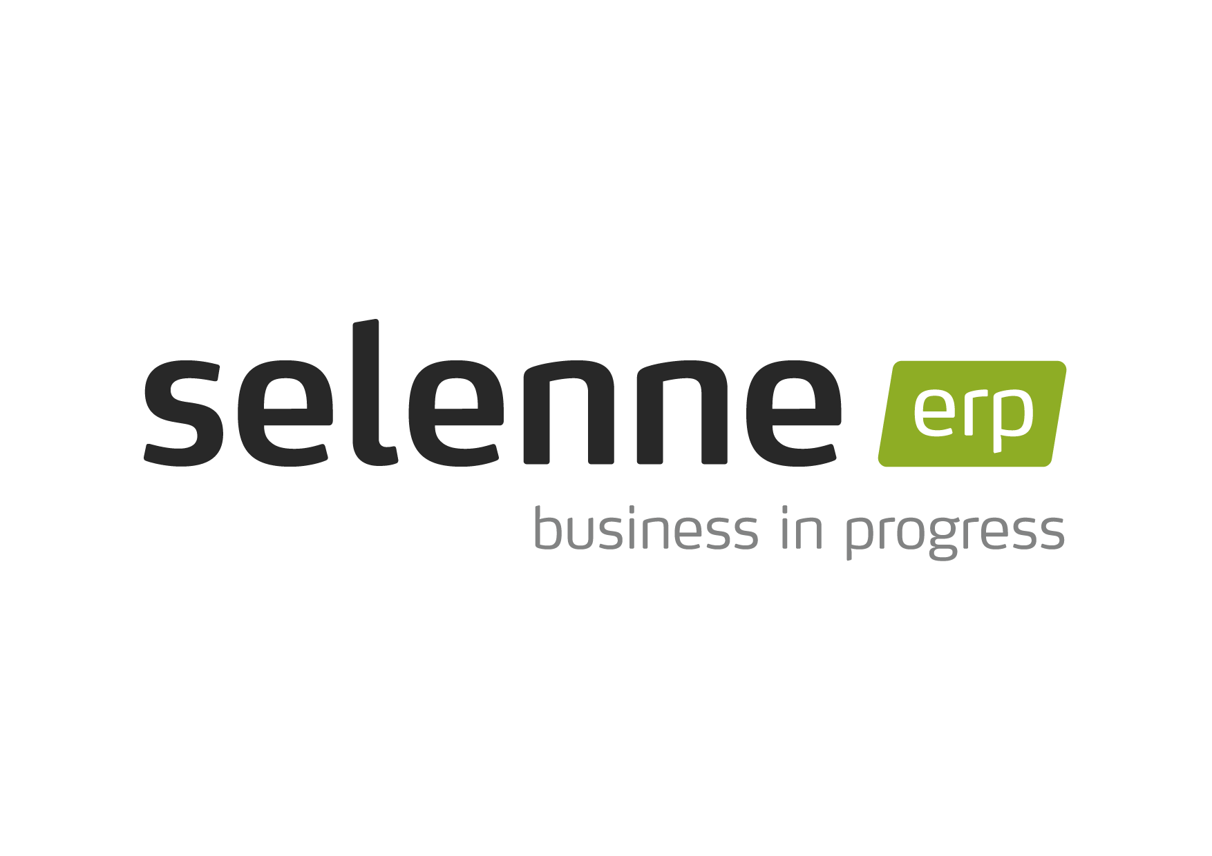Selenne ERP Proyectos software Proyectos (PM)