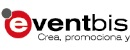 eventBis software Marketing