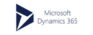 Microsoft Dynamics 365 for Finance and Operations software ERP
