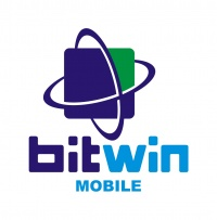 BitWin Mobile software Comercial (e-Commerce)