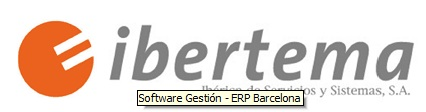 X-GESTION 4 software