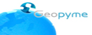 Geopyme software CRM