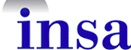 INSA Gestión de Turnos en Hospitales software RH Recursos Humanos HRM