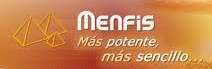Menfis software Proyectos (PM)