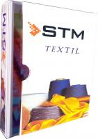 STM Tiendas software Comercial (e-Commerce)