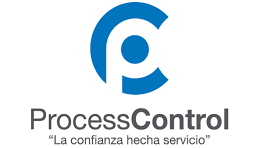Odoo Enterprise by Process Control software ERP