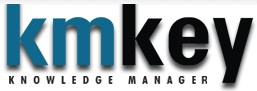 KMKey Project software Proyectos (PM)
